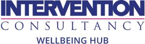 Intervention Consultancy Logo